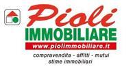 PIOLIMMOBILIARE