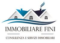 Agenzia Immobiliare Fini