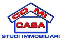 COMI CASA S.A.S. DI CARANO SERGIO & C.