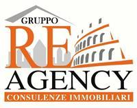 Gruppo RE Agency