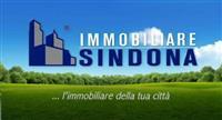 SINDONA IMMOBILIARE