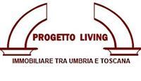 PROGETTO LIVING
