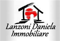 LANZONI DANIELA IMMOBILIARE