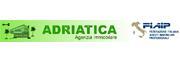 Adriatica Immobiliare Snc
