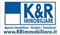 K&R Immobiliare