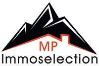 MP Immoselection