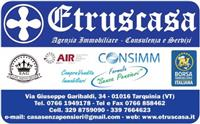 Etruscasa S.r.l.