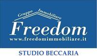 FREEDOM IMMOBILIARE Studio Beccaria