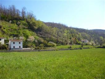 Casa singola, Varese Ligure, abitabile