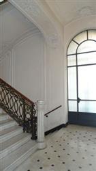 Appartamento in Via Santa Teresa 10, Centro, Giardini Reali, Repubblica, Torino
