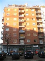 Appartamento in Corso Racconigi 212, San Paolo, Torino