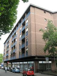 Ufficio in Corso Principe Eugenio 3, Centro, Torino