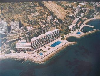 Appartamento in Via Aurelia Levante 68, Ospedaletti
