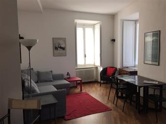 Appartamento in Via Verdi 61, Centro, Giardini Reali, Repubblica, Torino