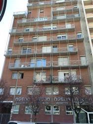Appartamento in C.so U. Sovietica 225, Mirafiori Sud, Torino
