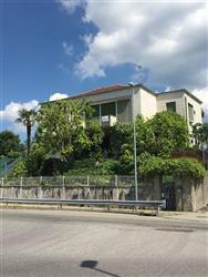 Villa in Via Torino 224, Castiglione Torinese