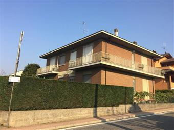 Appartamento in Strada Del Luogo 1, Castiglione Torinese