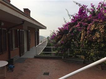 Appartamento in Strada Delle Maddalene 63, Revigliasco, Moncalieri