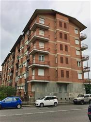 Appartamento in Eleonora D'arborea, Mirafiori Nord, Torino