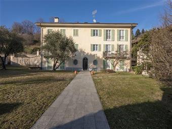 Appartamento in Via Antica Di Susa 125, Pinerolo