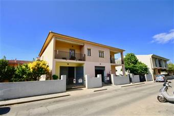 Villa in Via Pisano, Olbia