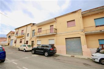 Casa singola in Via Ammannati, Olbia, Olbia