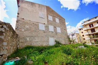 Casa singola in Via Fiume D'italia, Olbia