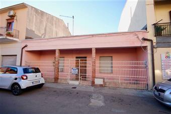 Casa singola in Via  Antonelli Alessandro, Olbia