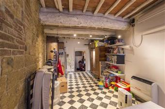 Stanza / Camera in Via S. Prassede, 29, Todi