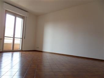 Appartamento, Lurate Caccivio, abitabile