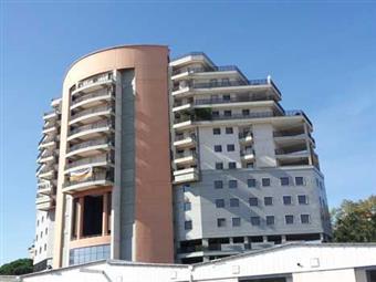 Ufficio in Via Delle Murge, Picone, Bari