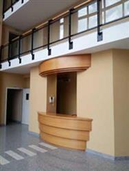 Ufficio in Via Delle Murge, 108, Picone, Bari