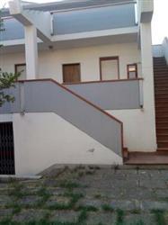 Villa a schiera in Torremare, Metaponto, Bernalda