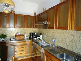 Appartamento, Barberino Val D'elsa, abitabile