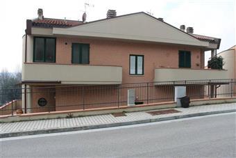 Trilocale, Castelfiorentino, in nuova costruzione