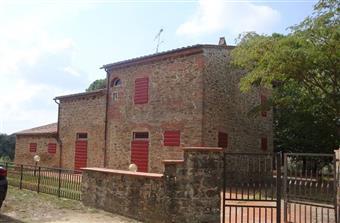 Azienda agricola, Vinci
