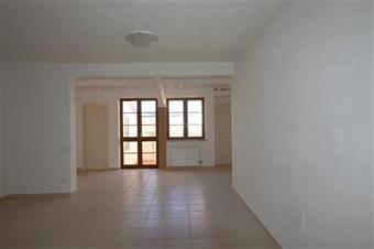 Appartamento, Castelfiorentino, ristrutturato