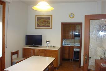 Trilocale, Castelfiorentino, abitabile