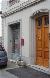 Appartamento indipendente, Empoli
