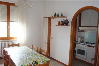 Appartamento, Castelfiorentino, abitabile
