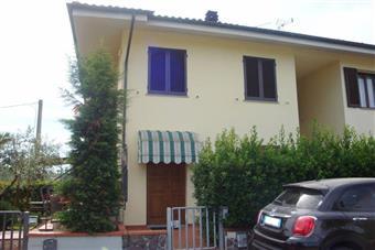 Appartamento indipendente, Cerreto Guidi, abitabile