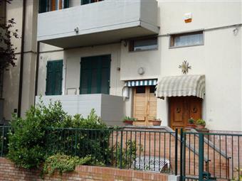 Appartamento indipendente, Empoli, in ottime condizioni
