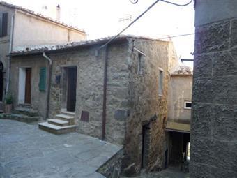 Quadrilocale, Frazioni: Monticello Amiata, Cinigiano, ristrutturato