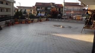 Trilocale in Strada Provinciale Teverola-casaluce, Teverola