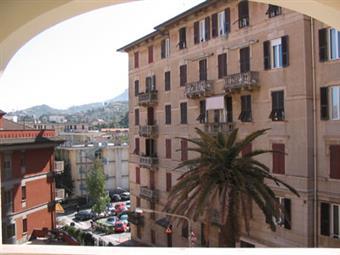 Appartamento, Santa Margherita Ligure, abitabile