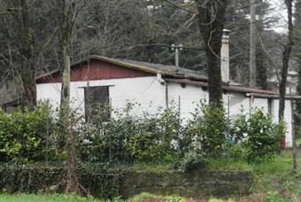 Casa singola, Ovada, abitabile