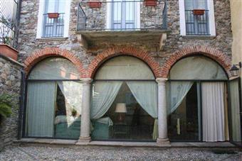 Villa a schiera in Via Ragazzoni 7, Ameno
