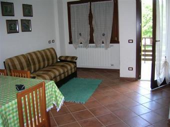 Trilocale, Monte Campione, Artogne, abitabile