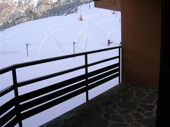 Bilocale, Monte Campione, Artogne, abitabile
