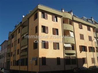 Appartamento in Via Fratelli Bandiera, Stadio, Grosseto